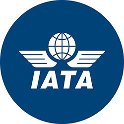 Access to IATA